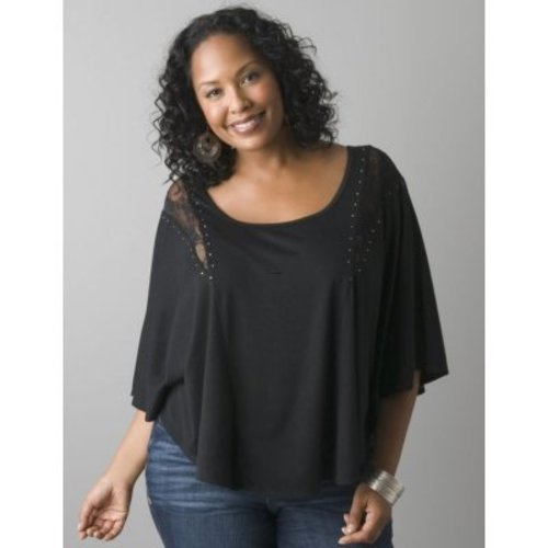 plus size ladies tops,plus size, dresses, plus size tops